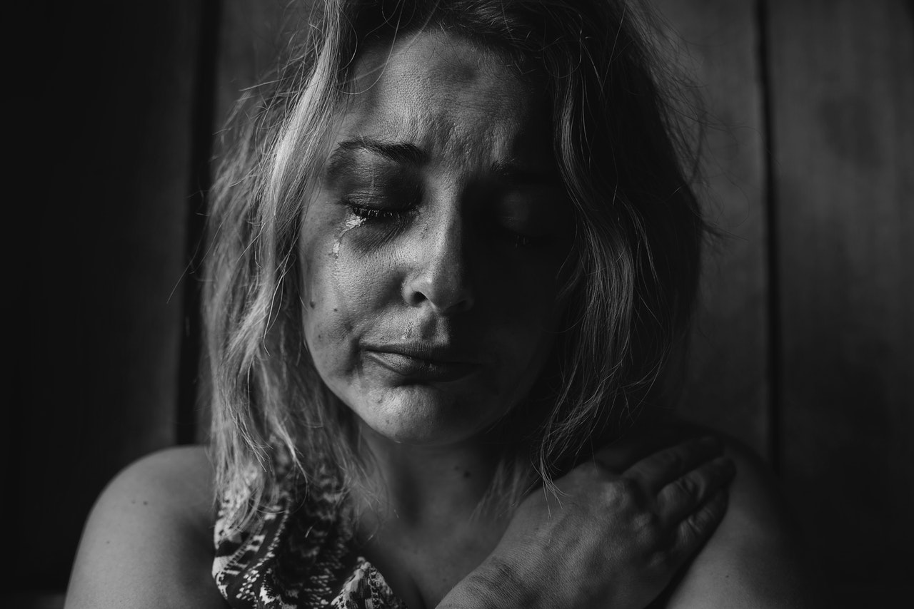 Family Law Domestic Violence Restraining Order Case