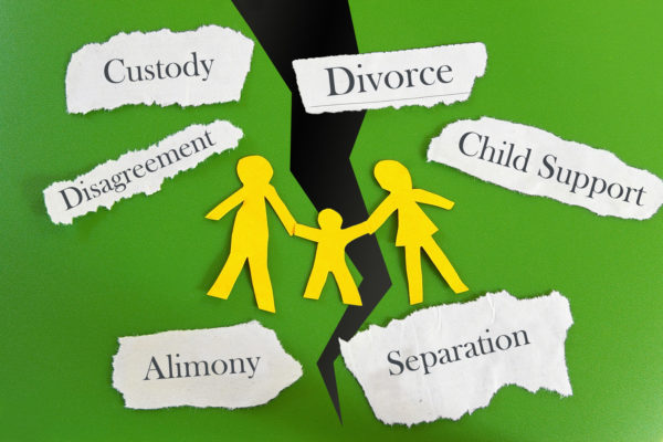 family law - Jagrooplaw
