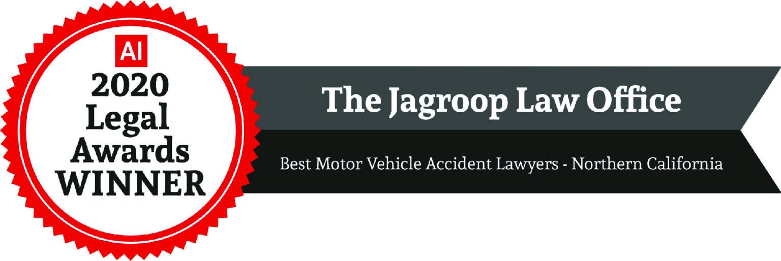 Jagroop Law